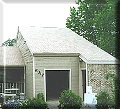 Raleigh Gutter Cleaning And Precision Pressure Wash